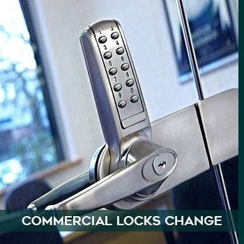 City Locksmith Services Fresh Meadows, NY 718-673-6779